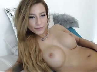 Chaturbate step sister masturbating her sweet ass camgirl888.com